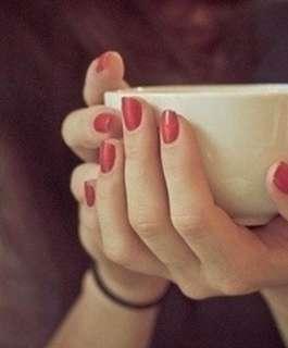 للنساء.. القهوة سلاحك لخسارة الوزن