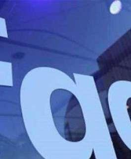 فيسبوك تعلن عن حاجتها لـ10 آلاف موظف للعمل عن بُعد