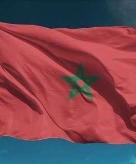 """انعقاد أول جلسة للجنة """"الصداقة المغربية- الاسرائيلية"""""""