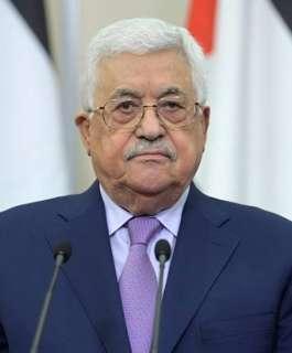 الرئيس عباس يعلن تأجيل الانتخابات