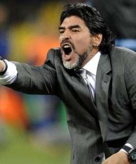 """الإعلان عن نتائج التحقيق في وفاة """"مارادونا"""""""