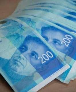 غزة : رجل أعمال يسامح المدينين له بمبلغ 4 ملايين شيكل
