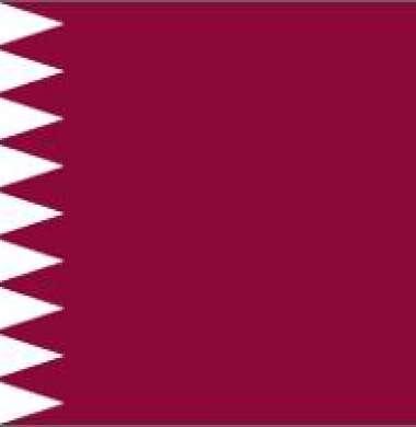"""قطر تدعو """"إسرائيل"""" للتعاون مع وكالة الطاقة الذرية وفتح مفاعلاتها النووية أمام المفتشين"""