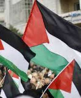 انتخاب فلسطين نائبا لرئيس مركز العلوم والتكنولوجيا لدول عدم الانحياز