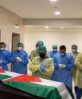 الخارجية: 6 وفيات و52 إصابة جديدة بفيروس كورونا في صفوف جالياتنا