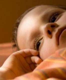 اكتئاب الأطفال يزيد احتمالات الوفاة المبكرة ويؤدي لأمراض خطيرة