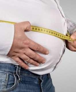7 طرق طبيعية تساعدك على فقدان الوزن بسرعة