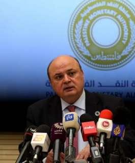 النقد: نسبة البطالة بغزة 46.6% وبالضفة 15.7%.. ومستعدون لترخيص مزيداً من المصارف