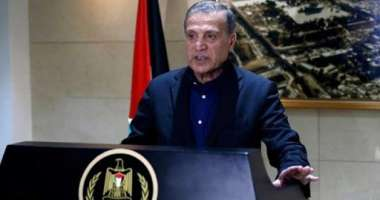 أبو ردينة: خطاب شديد الوضوح يلقيه الرئيس غدا أمام الأمم المتحدة