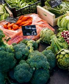 خبيرة تغذية تنصح بتناول أطعمة محددة لتقوية المناعة