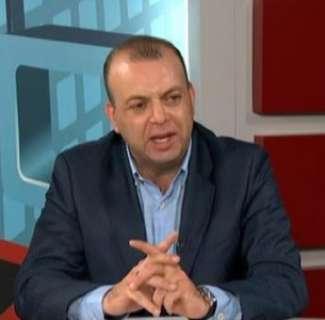 القواسمي : نرحب بالمرسوم الرئاسي الذي حدد موعد الانتخابات العامة