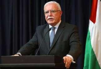 المالكي يشارك في قمة مبادرة الشرق الأوسط الأخضر في الرياض