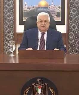 الرئيس يهنئ الرئيس المالي بذكرى الاستقلال