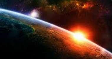 الأرض على موعد مع ظاهرة تساقط مئات الشهب