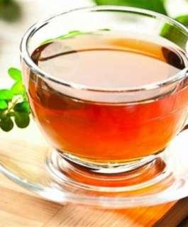 دراسة: شرب 5 أكواب من الشاي يوميا يحسن التركيز لدى كبار السن!