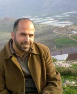 حماس: حوارات القاهرة سيتم استكمالها الشهر الحالي وحكومة وحدة بعد الانتخابات