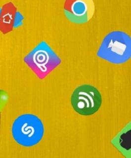 10 تطبيقات حققت نجاحا كبيرا خلال 2020 رغم جائحة كورونا