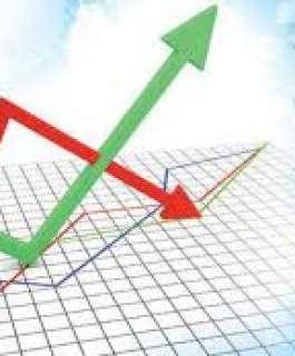 الاحصاء: إنخفاض الرقم القياسي لكميات الإنتاج الصناعي الشهر الماضي