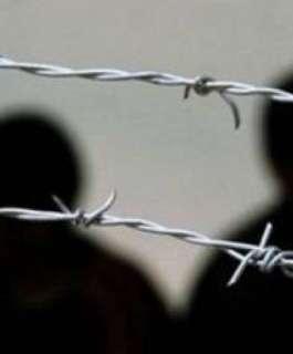 الاحتلال يحكم على الأسير الطفل رامز حمودة بالسجن (4 سنوات)