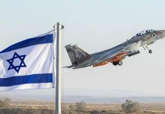 مصر للطيران تقدم طلبًا رسميًا لتسيير رحلات مباشرة من وإلى إسرائيل