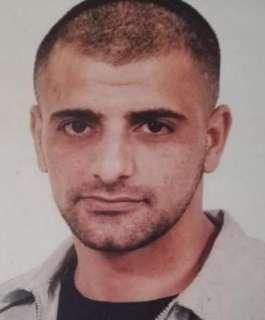 استشهاد الأسير المحرر حسين مسالمة في المستشفى الاستشاري برام الله
