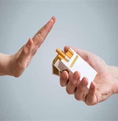 أفضل الطرق للإقلاع عن التدخين في عام 2021!
