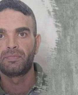 الأسير سامر أبو دياك من سيلة الظهر يدخل عامه الـ17 في الأسر