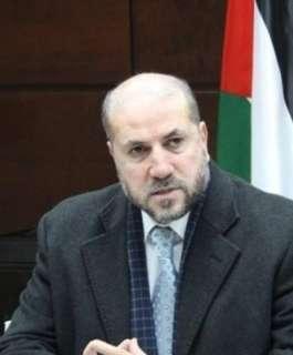 قاضي القضاة يشارك في مؤتمر الإفتاء العالمي السادس بالقاهرة