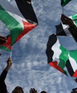 وفاة مؤسس الجالية الفلسطينية في ولاية الأمازون البرازيلية