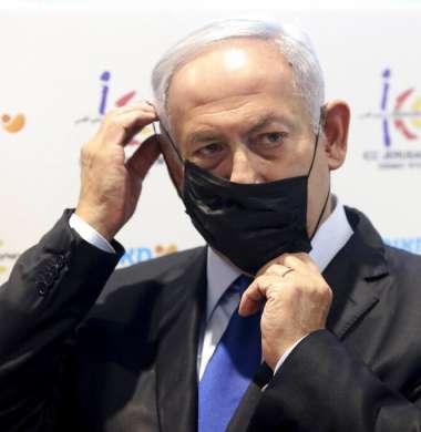 رؤساء بلديات عربية يقاطعون اجتماعا مع نتنياهو
