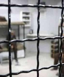 الاحتلال يواصل اعتقال 21 أسيرا اردنيا بينهم مصابان بكورونا