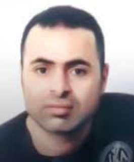 الأسير منتصر أبو غليون من مخيم جنين يدخل عامه الـ18 في الأسر