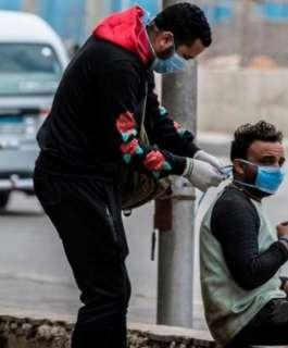 """تسجيل 8 وفيات و957 إصابة جديدة بفيروس """"كورونا"""" في الأردن"""