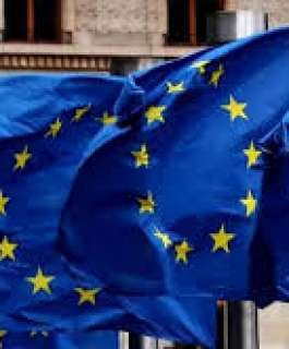 الاتحاد الاوروبي: قرار إسرائيل بناء وحدات استيطانية جديدة يتعارض مع القانون الدولي