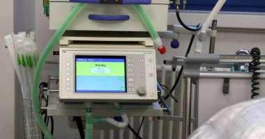 هيئة الأسرى: الأسير الجريح برقان بوضع صحي مستقر على أجهزة التنفس الاصطناعي