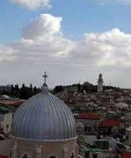 وزير الشؤون الدينية التونسي: المسجد الأقصى كان من أهم مراكز تدريس العلوم الشرعية