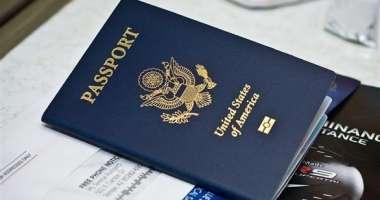 قانون جديد للحصول على الجنسية الأميركية