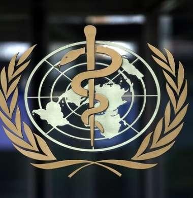 """الصحة العالمية تحذر من سلالات جديدة لكورونا """"أكثر فتكاً """""""