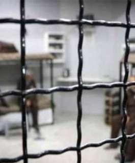 نادي الأسير: الاحتلال يصدر أمر اعتقال إداري بحق الأسير خضر عدنان