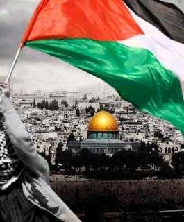 فلسطين تحتفل باليوم الدولي للتعليم عبر فعالية وطنية افتراضية