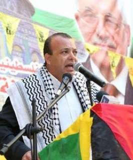 القواسمي: محاكمة مجرمي الحرب الإسرائيليين ليست معاداة للسامية