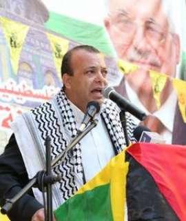 القواسمي: أهل القدس يسجلون أروع الملاحم البطولية أمام الاحتلال الإسرائيلي
