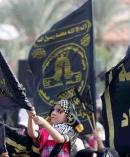 الجهاد الاسلامي تكشف تفاصيل اجتماع وفدها برئاسة النخالة مع الوزير عباس كامل