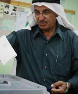 لجنة الانتخابات تخاطب مجلس الوزراء بخصوص طلبات الاستقالة لأغراض الترشح