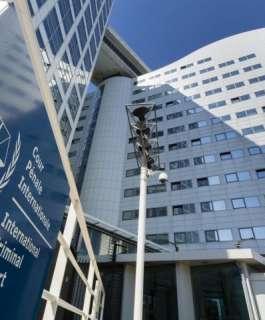 الرئاسة الفلسطينية: نقدر قرار المدعية العامة بخصوص فتح تحقيق جنائي للحالة بفلسطين