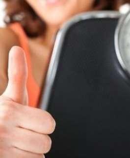 امرأة تكشف سر نجاحها بفقدان 60 كيلوغرام في وقت قصير