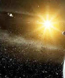 """تحديد """"أبعد جسم فضائي"""" يُعثر عليه في نظامنا الشمسي!"""