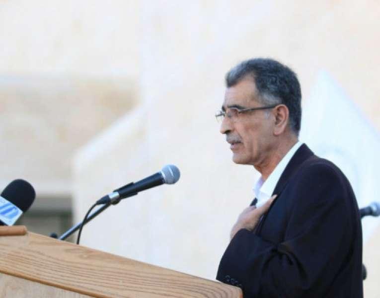 """""""الثقافة"""" تنعى الكاتب والشاعر زياد المبسلط"""