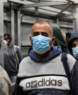 تقرير: إسرائيل نهبت عشرات ملايين الشواقل من العمال الفلسطينيين