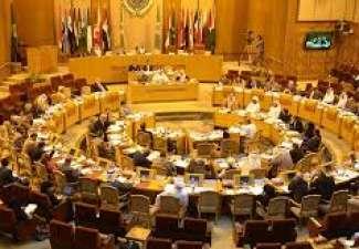 البرلماني العربي يجدد التأكيد على مركزية القضية الفلسطينية ورفض المشاريع التي تستهدف حقوق شعبنا